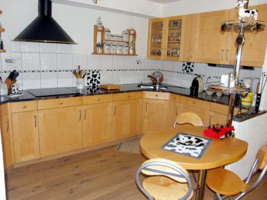 aiglon 5 1 2 zi duplex dachwohnung 130 m2 90 m2 sonnenterrasse s d west nord urgem tlich. Black Bedroom Furniture Sets. Home Design Ideas