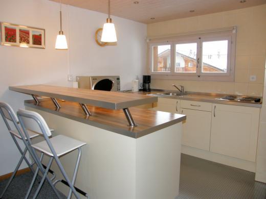 Verkauf: Wohnung nur 150 m zur Seilbahn